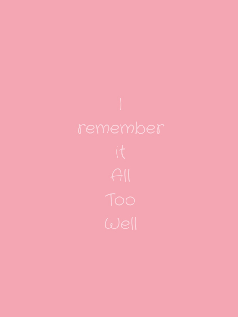 all too well, lyrics, music, quote, red, taylor swift, text ...