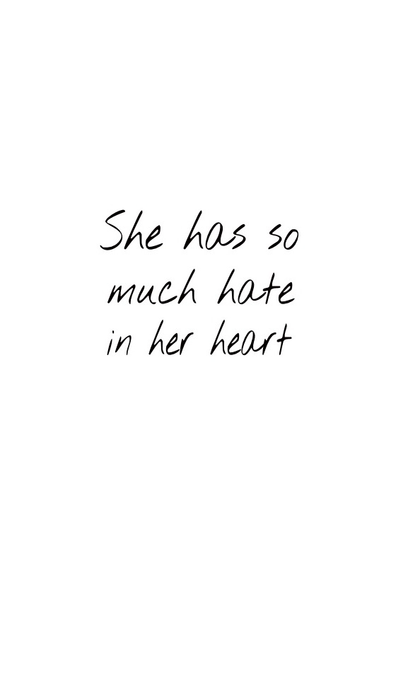 Quotes Tumblr Love Hurts Girls Kids Kd · A...
