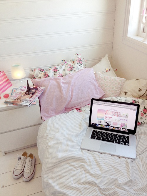 This room image 1176700 by awesomeguy on for Cute girly rooms