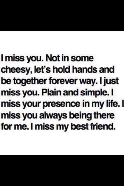 quotes about friendships fading Quotes Quotes About Friendships Fading