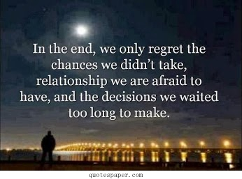inspirational quotes about relationships ending quotesgram