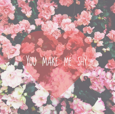 Floral Quotes Tumblr