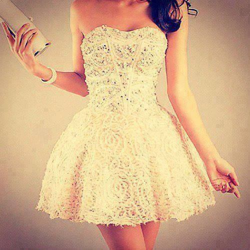 dress, fashion, fashionista, love, sparkle, sphinx, style, stylist