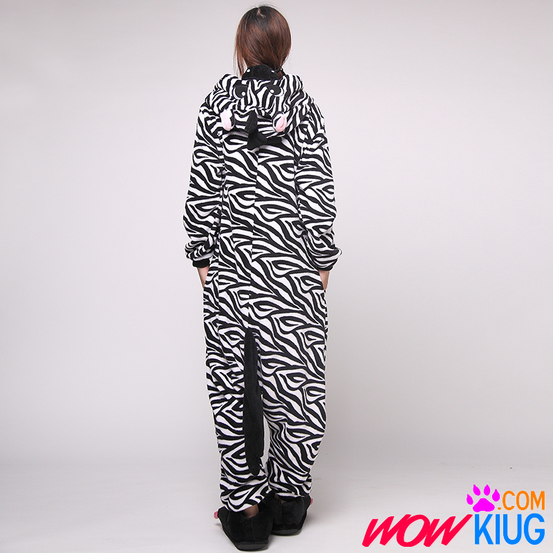 Kigurumi Onesie, adult animal onesies, kigurumi pjs and Fleece Onesies