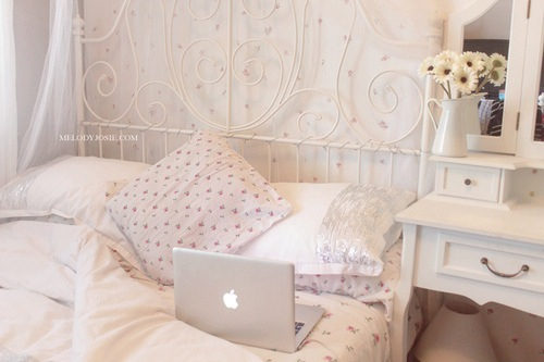 Inspiration Girly Tumblr On We Heart Image 1188733