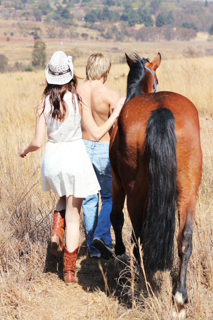 boots, country, country boy and country girl