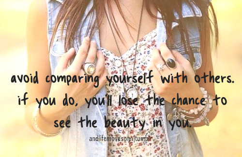 Beautiful Quotes on Beauty Tumblr Quotes Beautiful Beauty