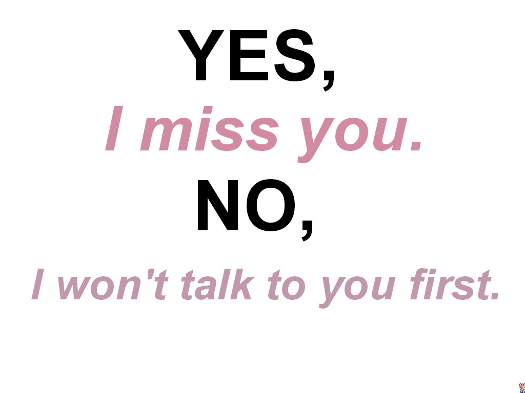 I Miss You Love Quotes For Him Tumblr : quotes about missing him tumblr