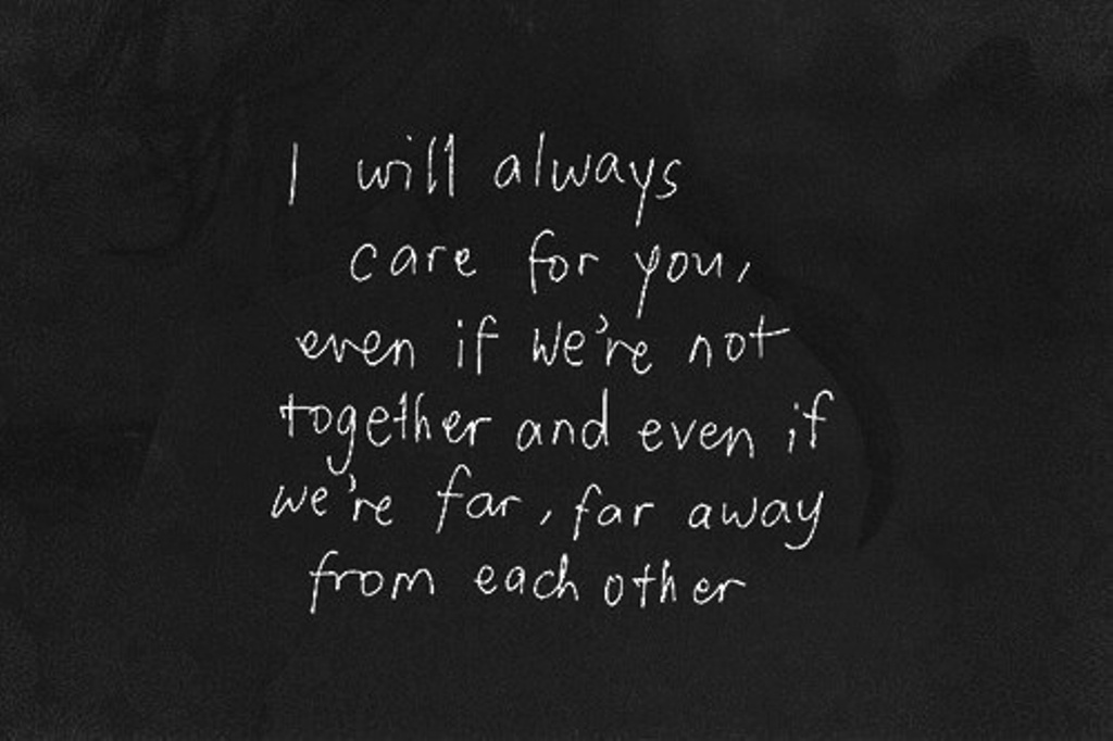 conversation message quote quote of the day quotes sad