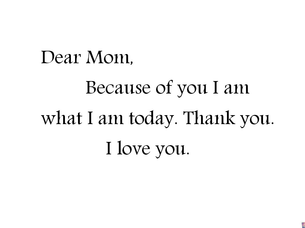 Mother Tumblr Quote  mother  tumblr  love Quotes About Mothers Tumblr
