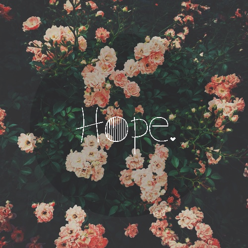 Hope - image #1202097 by korshun on Favim.com