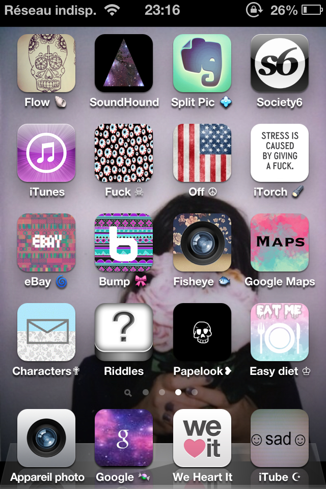 american flag, awesome, background, cocoppa, cool, diet, ebay, f off, fashion, flowers, france, funny, girl, grunge, help, hipster, icons, ideas, iphone, kawaii, love, mine, pastel, we heart it