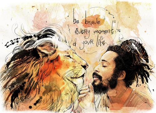 roots reggae tumblr image 1210746 by awesomeguy on