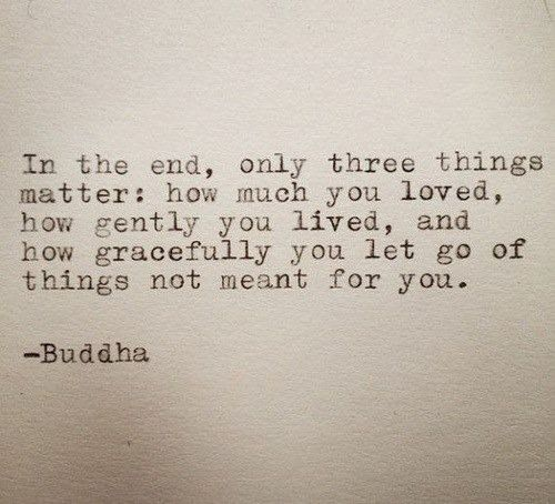 buddha quote love image 1219968 by nastty on