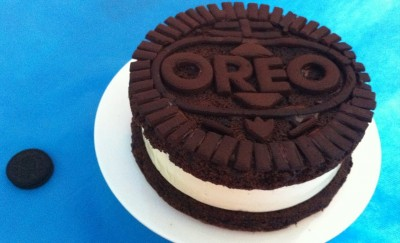 cake, delicious, food, my love, oreo
