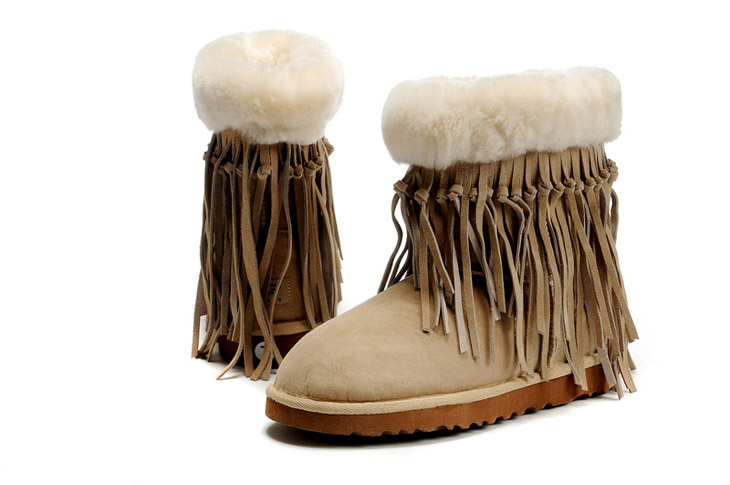 exclusive deals 100% high quality new arrive business, clothing, fashion, fur, mocassins - image #3584441 ...