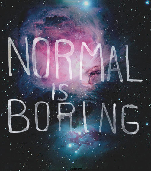 boring, colors, funny and life