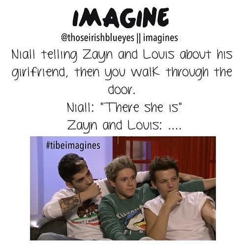 Related Pictures Dirty Imagine One Direction Imagine Liam Payne Liam