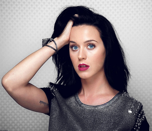 Katy perry katycat perfect prism ♥
