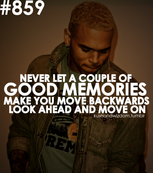 Chris Brown Quotes. Qu...