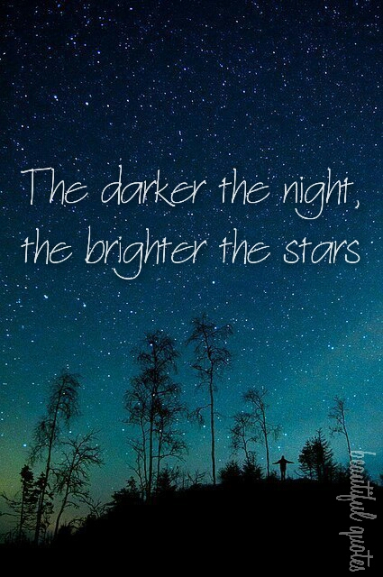 beautiful quotes image 1231284 by korshun on