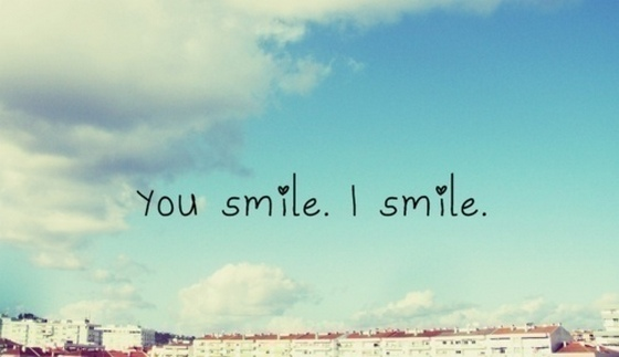 Best fb cover photos smile