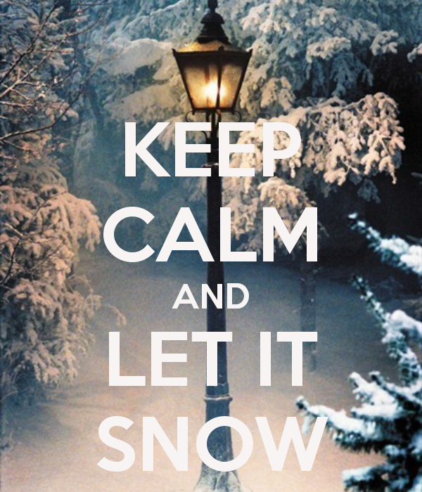 beautifull, christmas, keep calm, lana del rey, let it snow, like, love, lovely, nice, snow, white, winter