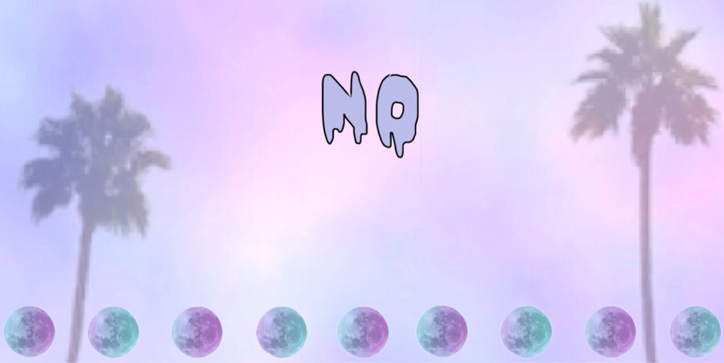 Moon Transparent Background Background Header Moon no