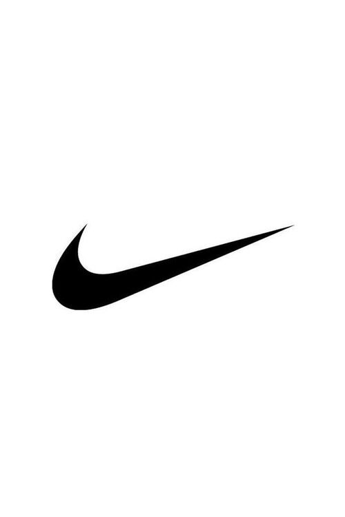 brand, inspiration, just do it and logo