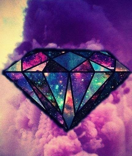 diamond swag wallpaper - photo #6