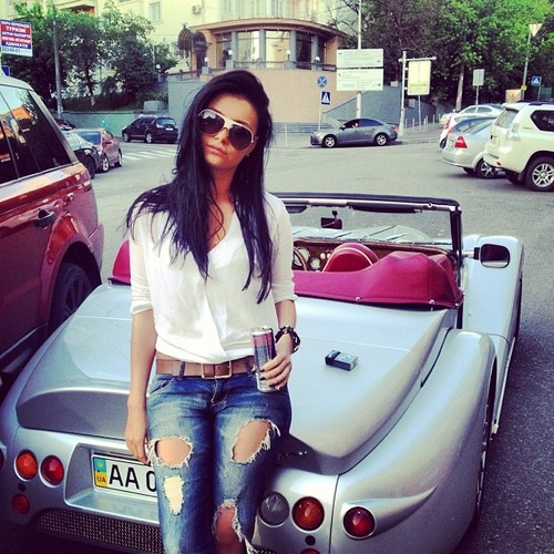fashion, girl, hair, luxury, nice, perfect, style, sunglasses,