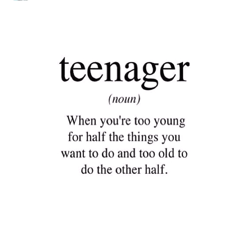are teens too young to have Teen gallery - too young home need a username register main gallery none of the pictures on teengallerycom other than the layout and design have been.
