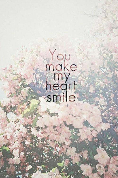 cutr, teenagers, love, teens, cute, vintage, flowers, smile, heart, quotes, fashionshoper