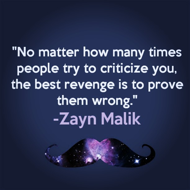 inspirational quotes from one direction quotesgram