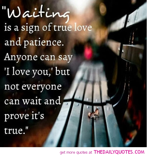 The Daily Quotes The Best Quotes Sayings Image 60 By Delectable Daily Quotes And Sayings About Love