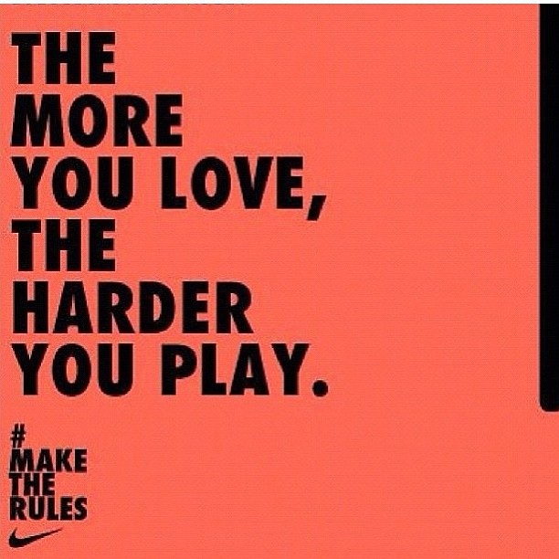 nike quotes for volleyball - photo #15