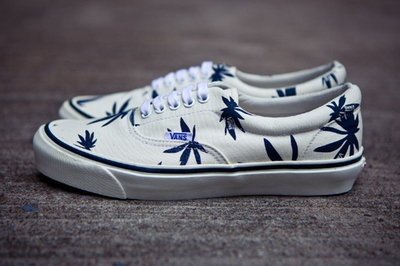white, swag, high, drugs, vans, smoke, shoes, weed