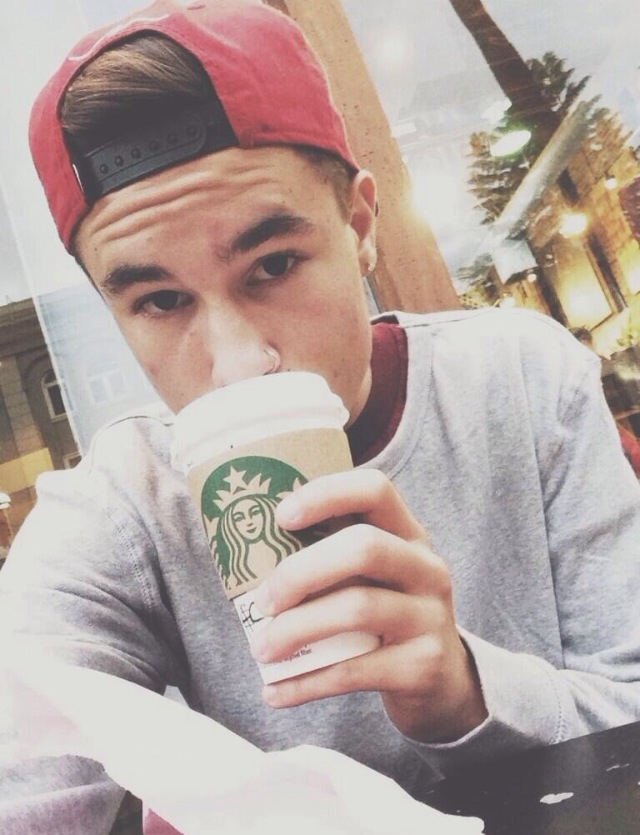 Our Second Life Kian Lawley