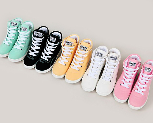 *o*, :3, all star, beautiful, black, colorful, colors, converse, cool, cute, fashion, girly, green, love, nice, niceee, orange, photography, pink, pretty, sneakers, sport, style, stylish, white, yay, amjad