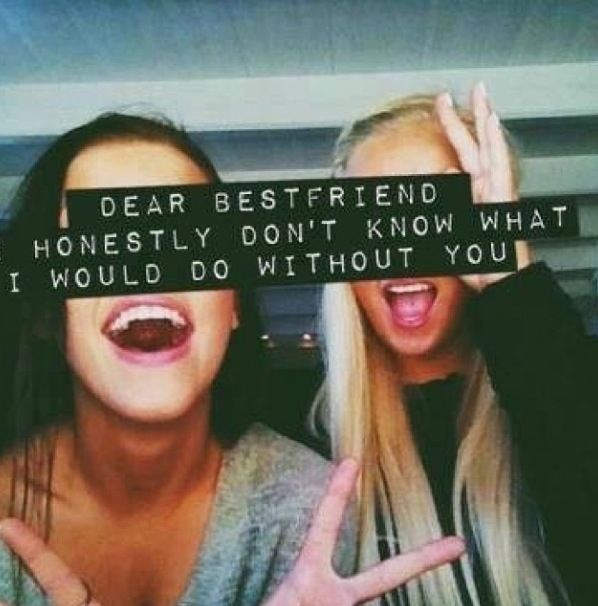 best, bestfriend, bff, forever, friend, love