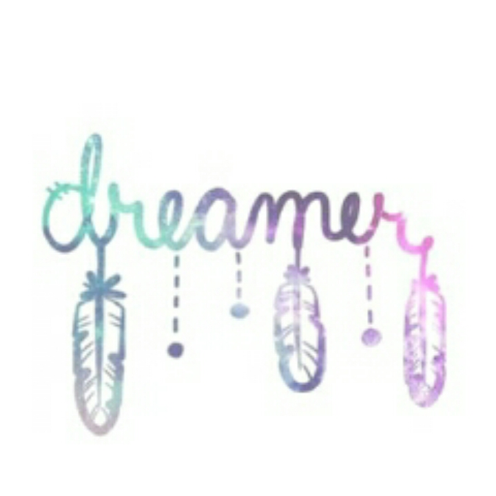 dream, dreamer, dreams, transparents, awesome findss, transparents for ...