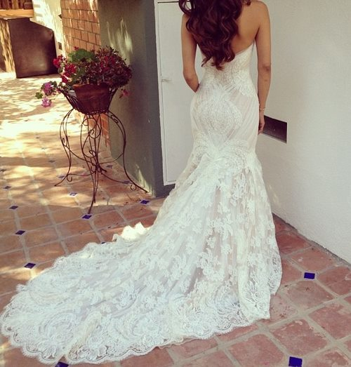 dream, dress, girls and gorgeous