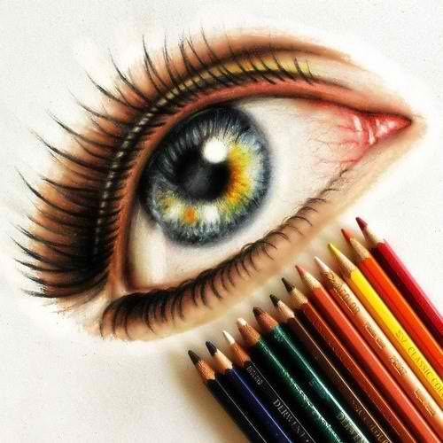 amazing, color, cool and drawing