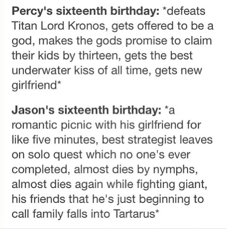 jason vs perseus In original greek mythology, perseus does kill her, but there are several versions of how he killed her clash of the titans wiki is a fandom movies community.