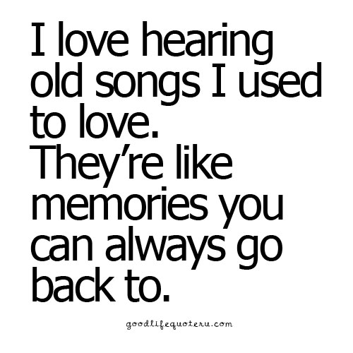 Good life quote ru for more black and image 1305725 by for Classic house music songs