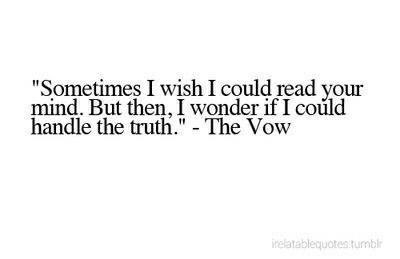 the vow image 1304654 by awesomeguy on
