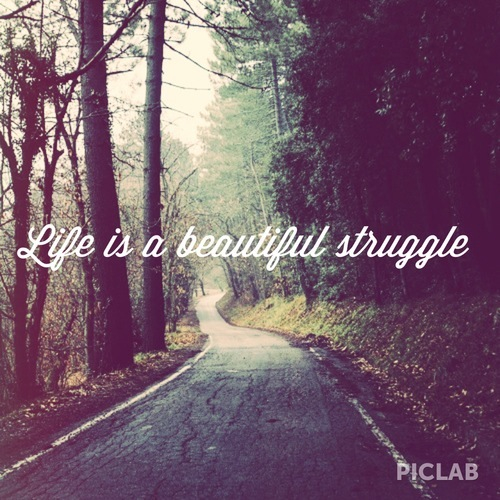 life is beautiful themes essay