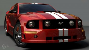 awesome, background, beautiful, car, cars, desktop, hd, mustang, wallpapers