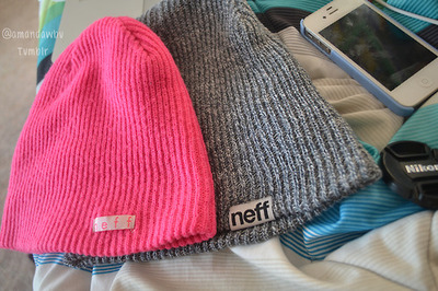 photography, hat, quality, pink, tumblr, room, beanie, iphone, cap, gray
