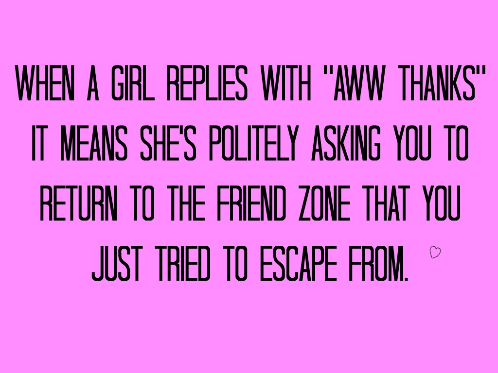 Girly mood quotes